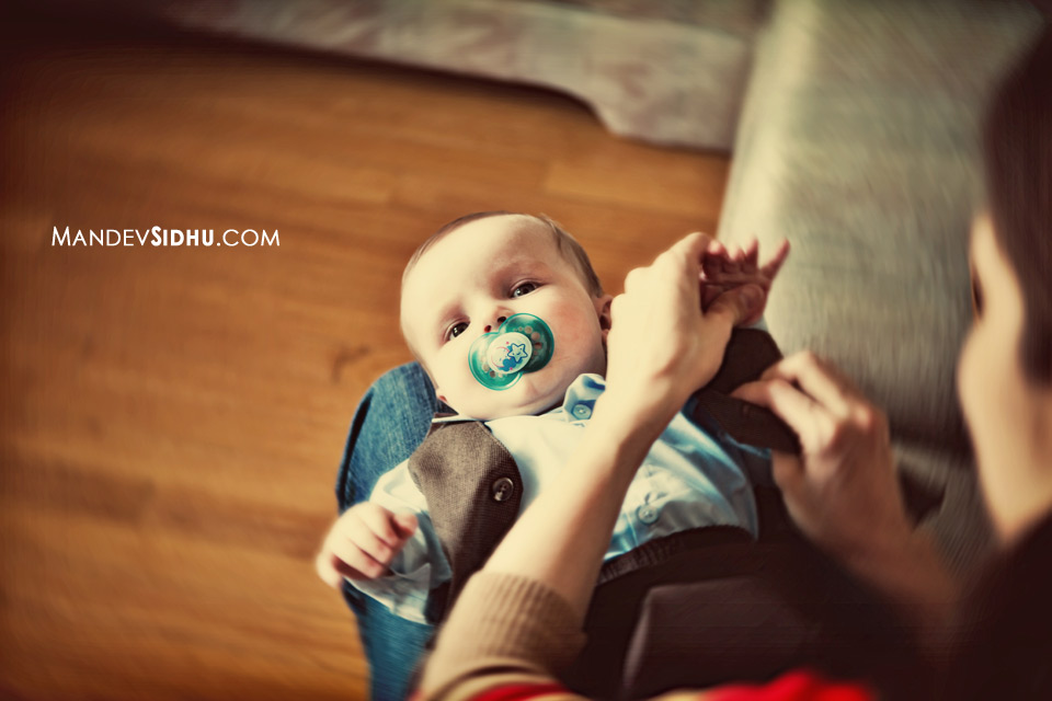 Toddler Photography and Family Pictures Chicago