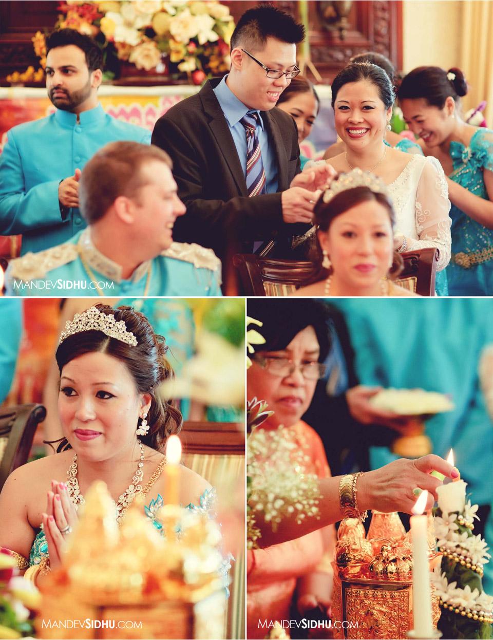 cambodian-khmer-wedding-hair-cutting-ceremony-gaat-sah