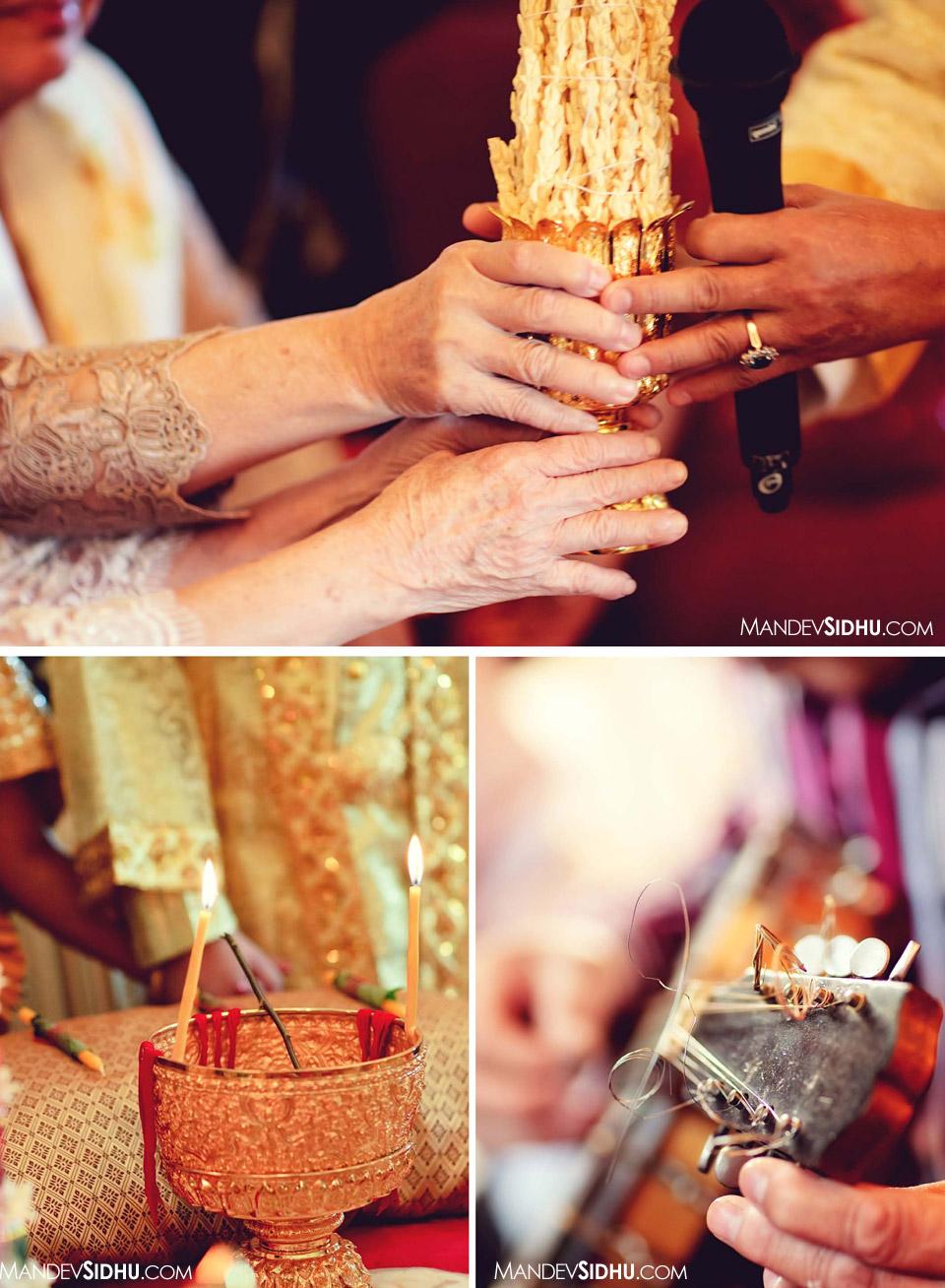 Khmer-Cambodian-wedding-ceremony