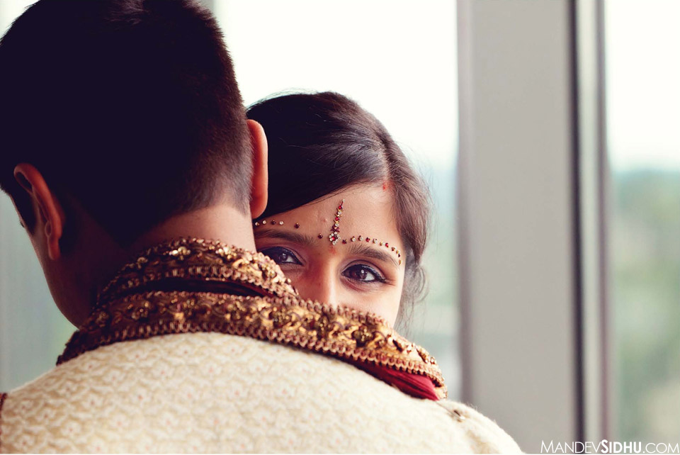 indian-gujarati-bride-seattle
