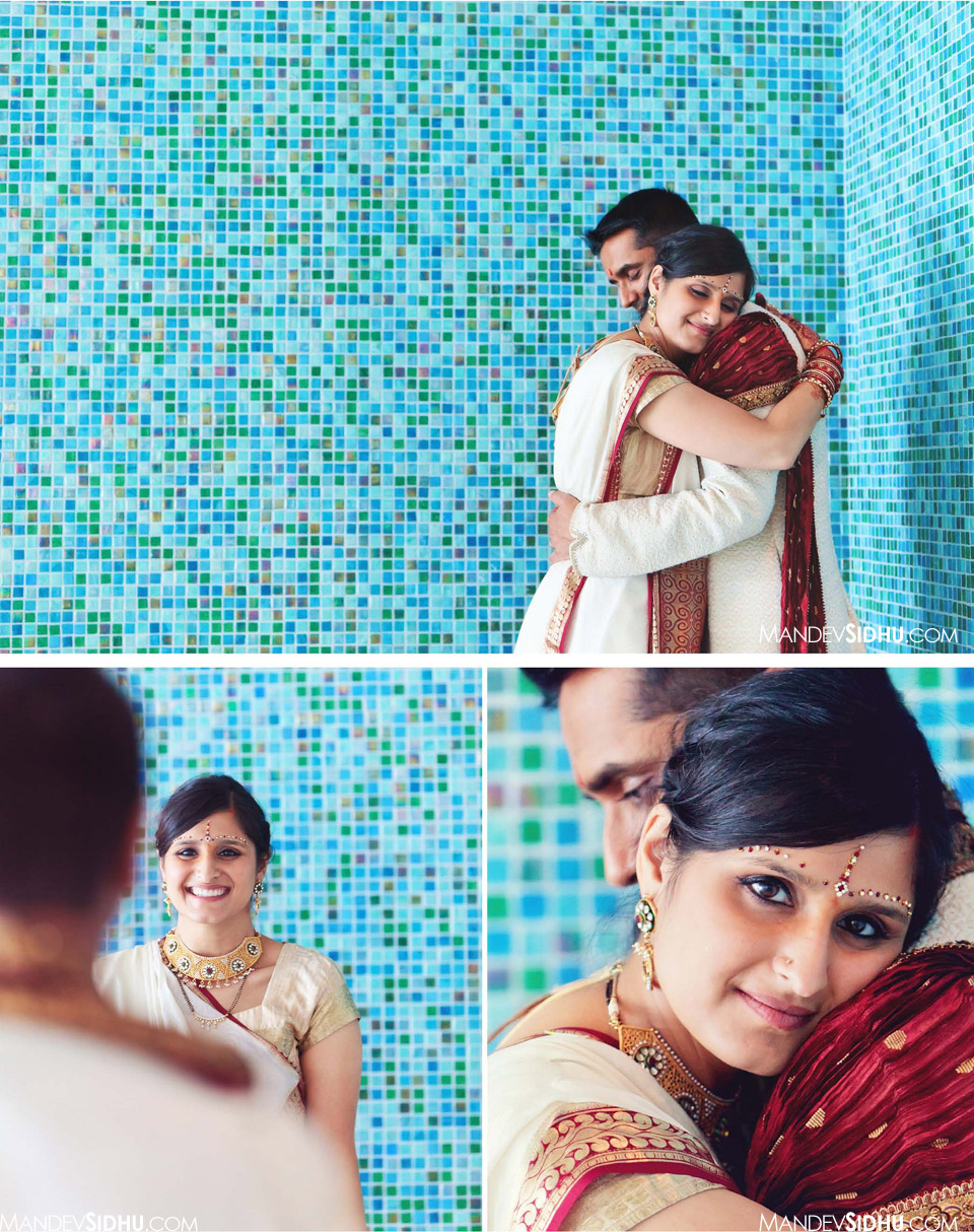 indian-wedding-photography-seattle
