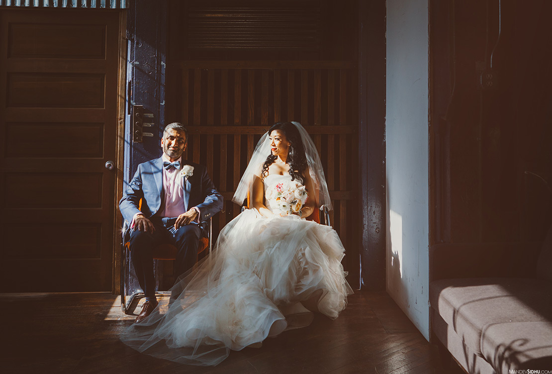 Sodo Park Wedding Photographer