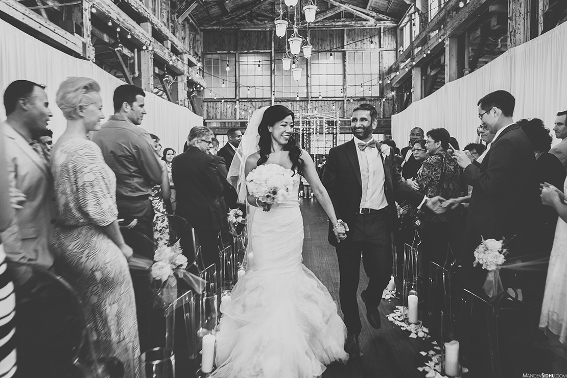 Sodo Park Wedding Photography