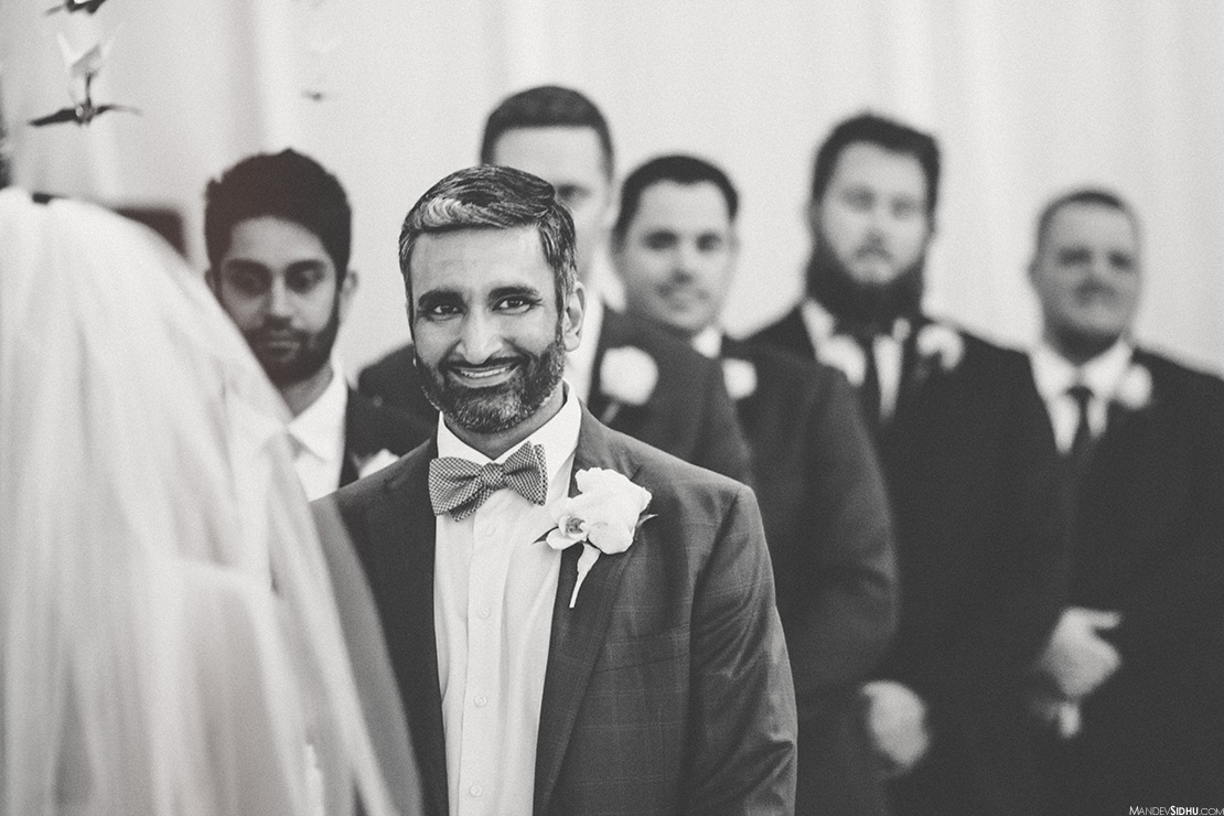 multicultural wedding photography seattle