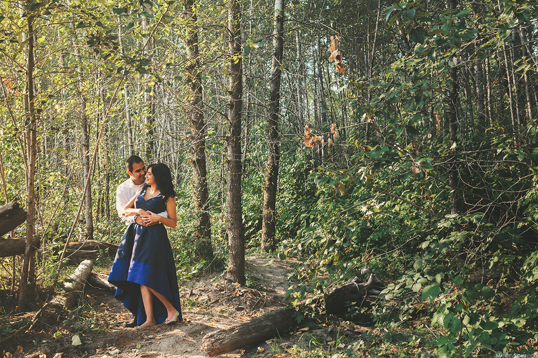best engagement photographers in Seattle area