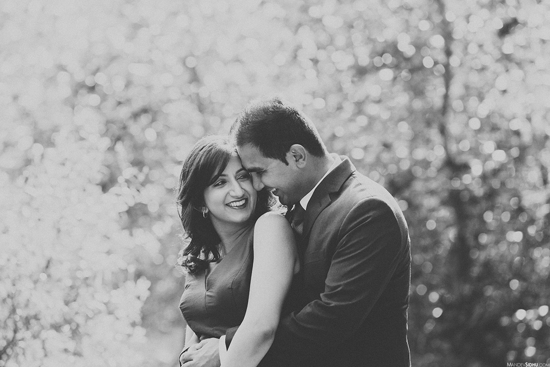 best engagement photographers Seattle